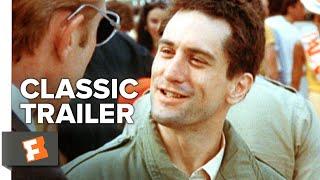 Baixar Taxi Driver (1976) Trailer #1 | Movieclips Classic Trailers