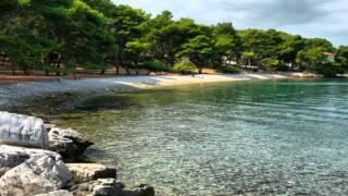 The best of Istria Croatia