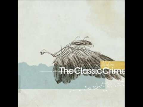 Клип The Classic Crime - The Coldest Heart