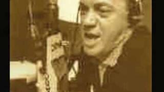 ALAN FREED TRIBUTE - Trade Martin