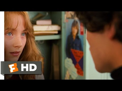 The Lovely Bones 29 Movie   You Are Beautiful, Susie Salmon 2009 HD