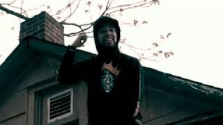 Logic - Homicide Feat Eminem (K Twist FM3 Remix)