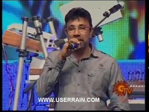 Nanban Audio Launch 2- YouTube.flv