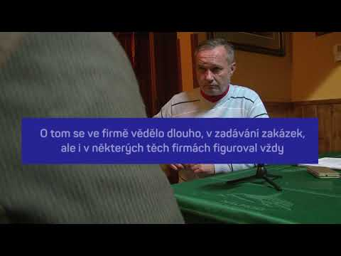 TV Pardubice -