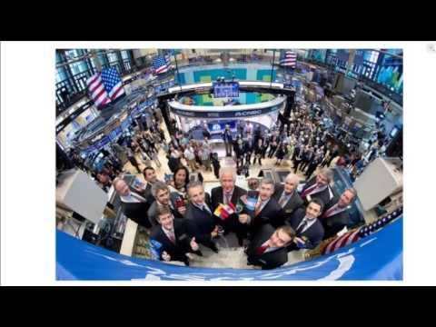 OneCoin#OneCoin IPO стоит ли вкладывать монеты в АКЦИИ؟