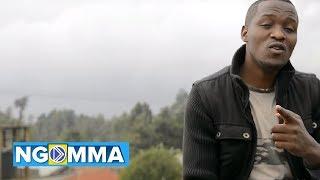 Jose Gatutura - Nairobi ni Sodom (Official Video)
