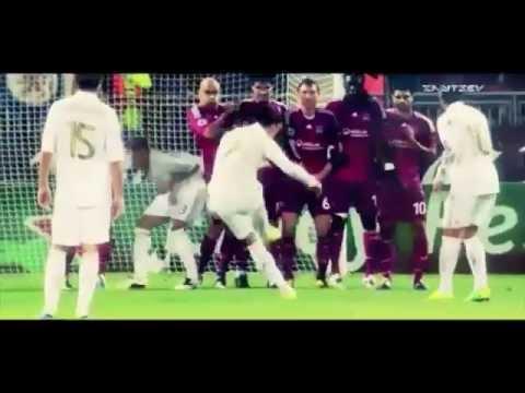Download Cristiano Ronaldo - ►Danza Kuduro◄ 2012 HD