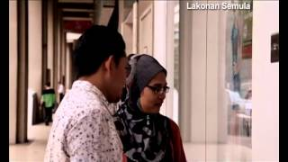 London Weight Management Belaian Jiwa musim 2 EP02 seg1