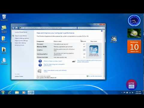 windows 7 graphic driver 32 bit
