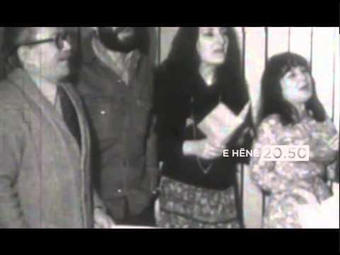 Arkivi Promo Radio Prishtina