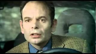 Kdybych byl bohatý (2002) - trailer