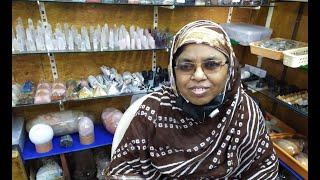 74. Я в шоке у Нурды 9 детей ИНДИЯ. В гости к названной сестре моего мужа. Из Мумбая в Пуну.