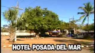 Champerico Retalhuleu Guatemala 2 Of