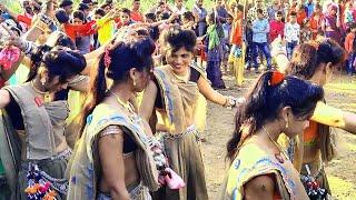 Muru Muru hase🔸मुरू मुरू हासे जुवानाय🔸PIRU BHAI SOLANKI🔸 सुपरहिट डांस वीडियो🔸 आदिवासी वायरल सॉन्ग 👌🏻