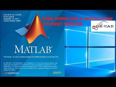 Matlab 2015a win32 crack | Matlab r2015a [32 & 64 bit] Setup