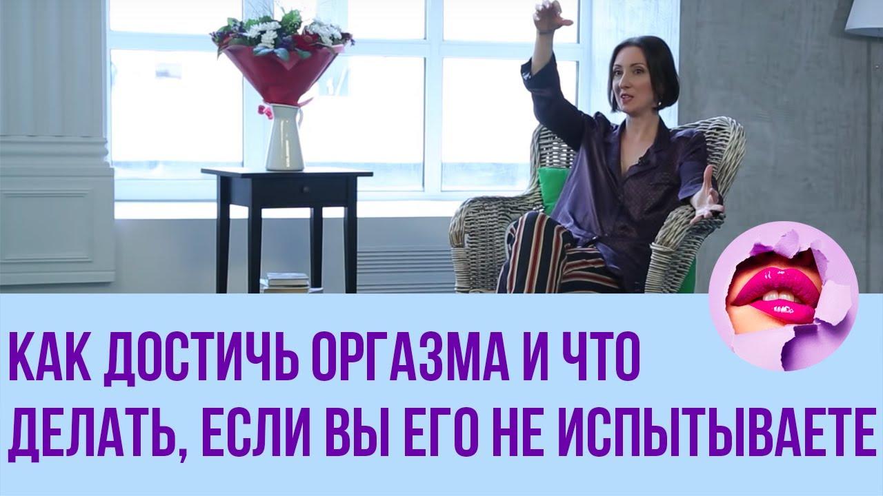 Политолог: Назначение Вайно продолжает логику смены