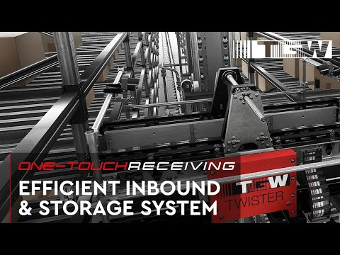 tgw-one-touch-receiving:-automated-warehouse-solutions-&-as-rs-at-its-best