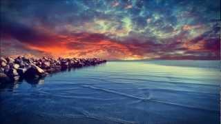Chicane - Salt Water (Mt Eden Dubstep Remix)