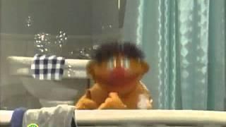 Classic Sesame Street - Do De Rubber Duck
