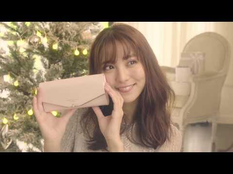 【10代女性】人気のレディース財布ブランドランキング!おすすめは?