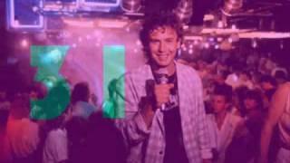 &quotHit wahl mit&quot, Signation der o3-Hitparade der 1980er mit Udo Huber