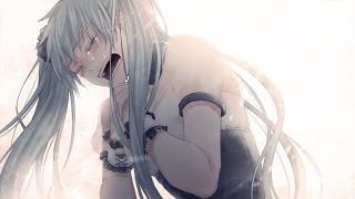 Nightcore-How do you love someone (sub español)