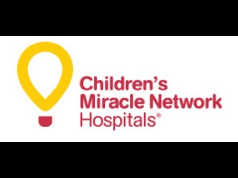 !Extra-life CMN Hospital Charity Stream! 5 Hrs of gaming to Raise money for Children!