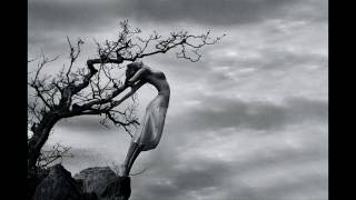 On thorns I Lay - Feelings