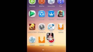 FIFA 17 Mod FTS APK+OBB para Android