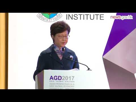 HK accessing opportunities (22.11.2017)