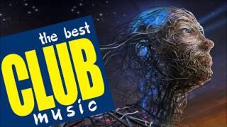 Трансы онлайн бесплатно Facade ft Find Jaemes - Erase Instrumental Mix