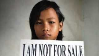 Gambar cover Human Trafficking in Southeast Asia