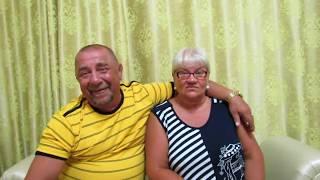 семейный отдых у моря в Крыму Эко Отель Мирали отзывы гостей www mirali ru с Морское г Судак Крым