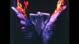 01 Black Sabbath -  I witness