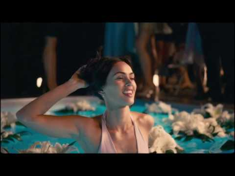 Megan Fox - You Shook Me All Night Long (HD)