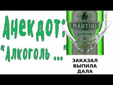 ArtOfWar. Гордон Роман Дмитриевич. Забавные истории и