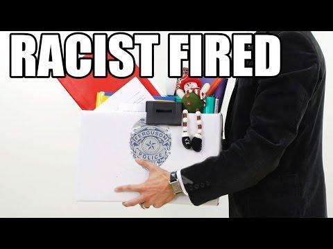 Racist Ferguson Police Department Financially Motivated Against Blacks