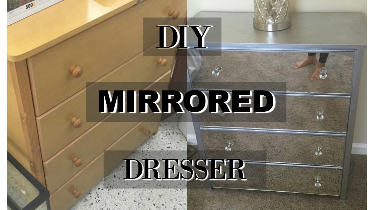 Diy mirrored furniture diy mirrored furniture s brint diy mirrored furniture diy mirrored dresser ft flower bed canvas diy mirrored furniture solutioingenieria Image collections
