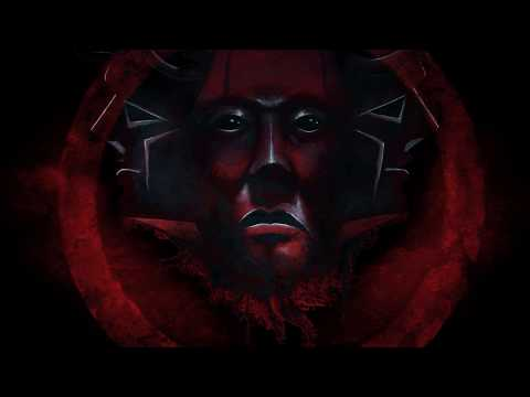 Nemecic - Ouroboros (Official lyric video)