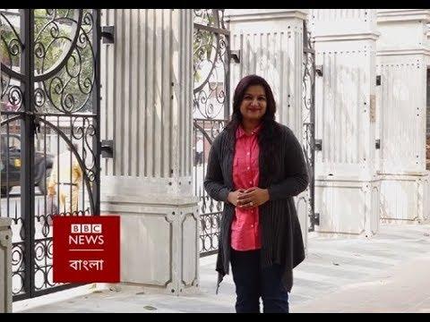BBC CLICK Bangla: Episode 10