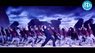 Okka Maata Song - Arjun Movie Songs - Mahesh Babu - Shriya - Keerthi Reddy