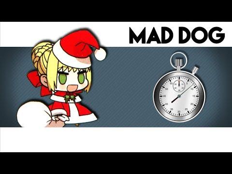 Padoru et les mèmes de NOEL - La Minute Mème
