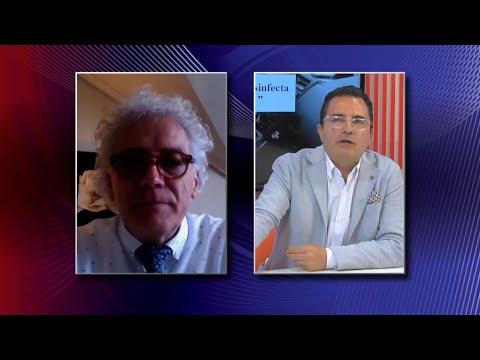 La Hostelería de Cantabria en total desacuerdo con la Ministra Maroto