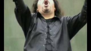 EXOUSIA- YO CREO EN DIOS / VIDEO OFICIAL