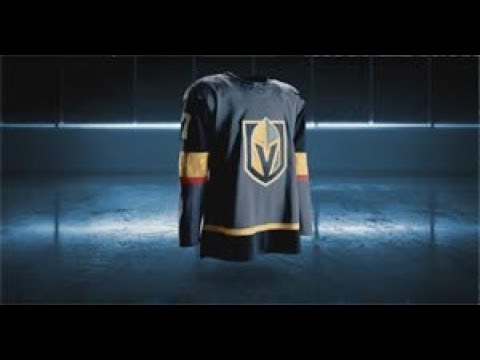 new style 1d977 c448e adidas New ADIZERO NHL Authentic Jersey at IceJerseys.com - 31 Team Preview