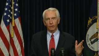 Impact of Federal Government Shutdown on Kentucky 10.16.2013