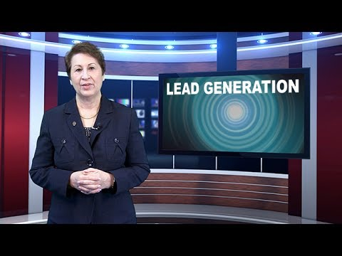 Lead Generation - Professional Standards | Bay East BUZZ