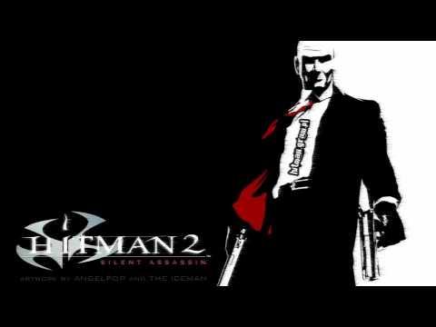 Hitman 2: Silent Assassin - Main Theme mp3