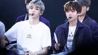[Kang Daniel x Park JiHoon] NielWink 녤윙 | You