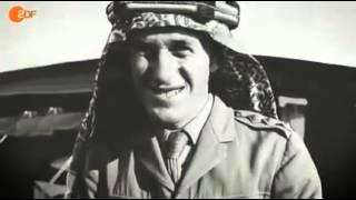 Dschihad für den Kaiser - Der heilige Krieg - Teil 4